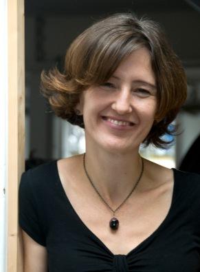 Alice Moncaster